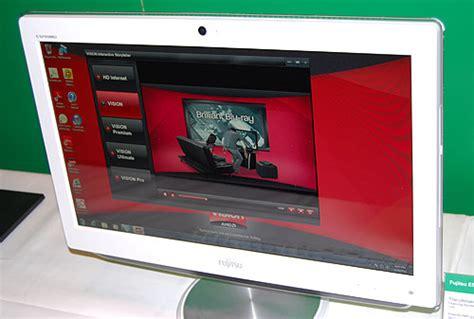 Fujitsu Esprimo Eh300 amd fusion apus miniport 225 tiles htpc s el tama 241 o no lo