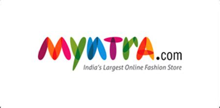 Myntra Gift Card - online gifts for men women kids gifts for all occasions