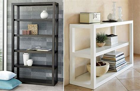 Low Bookcases For Sale by Acorn Parsons Tower Low Bookshelf Sale Bookcases