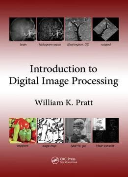 introduction to image processing and analysis books introduction to digital image processing pdf