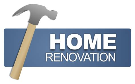 house renovation calculator canada american hwy