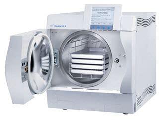 tattoo equipment sterilization procedures anatometal how does an autoclave work