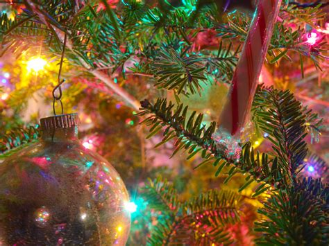 christmas themes and wallpaper christmas computer backgrounds wallpapers images