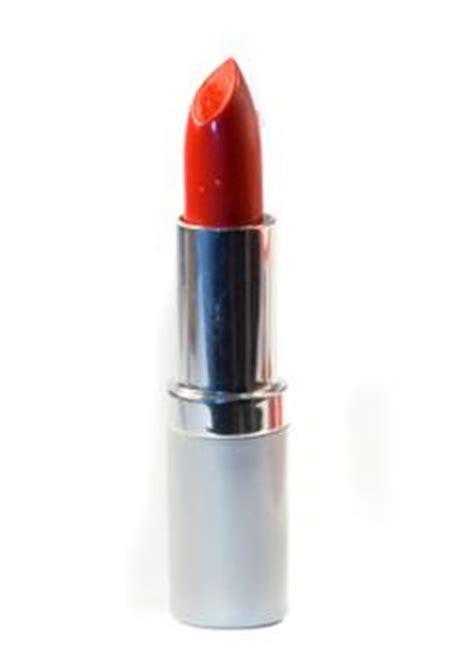 lead free lipstick lead free lipstick