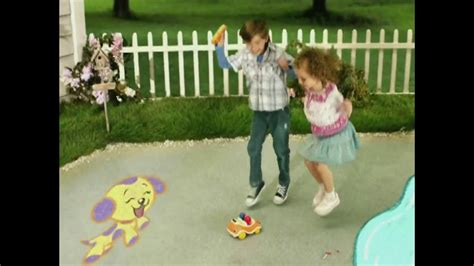 Come And Get Us team umizoomi come and get us counting car tv commercial