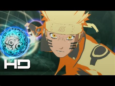 download mp3 closer naruto shippuden download mp3 closer naruto shippuden musik top markotob