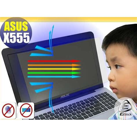 Asus X555 Ba asus x555l 的價格 ezprice比價網