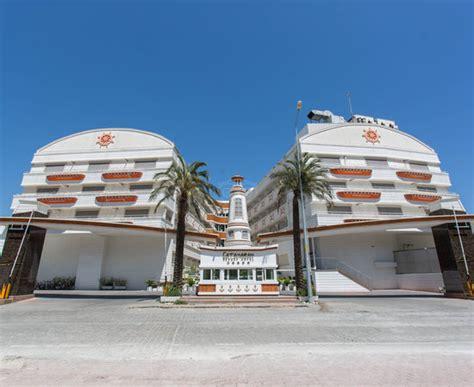 catamaran hotel parking catamaran resort hotel beldibi turquie voir les