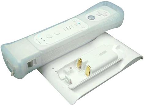 induction charger wii wii induction charger 2 rechargeable wiimote batteries ebay