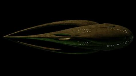 Farscape: Moya Ambient Ship Engine Noise for 12 Hours ... Hours Of Sleep Required