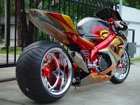 Proguard Motogp By Motto King new motorcycle suzuki 1000 gsxr