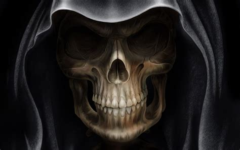 Wallpaper Full Hd Skull | hd skull wallpapers wallpaper cave
