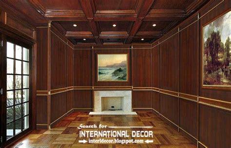 decorative hardwood panel home design international top trends for wood wall panels