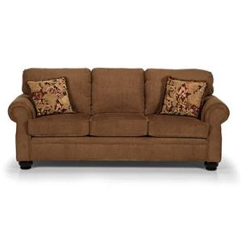 stanton sofas oregon sofas store rife s home furniture eugene springfield