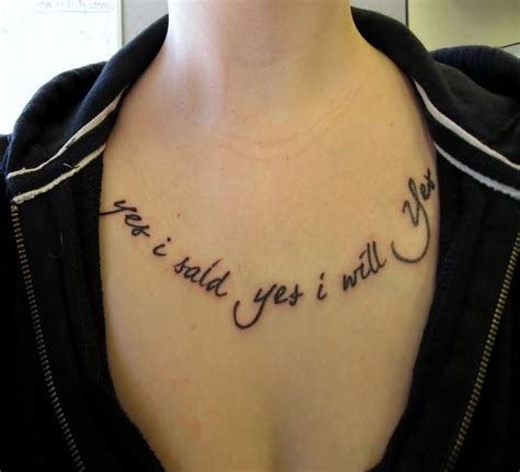 tattoo meaning girl tattoos with meaning for girls tattoos for girls quotes