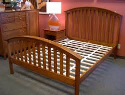 Platform Beds Davenport Iowa Vermont Tubbs American Beds