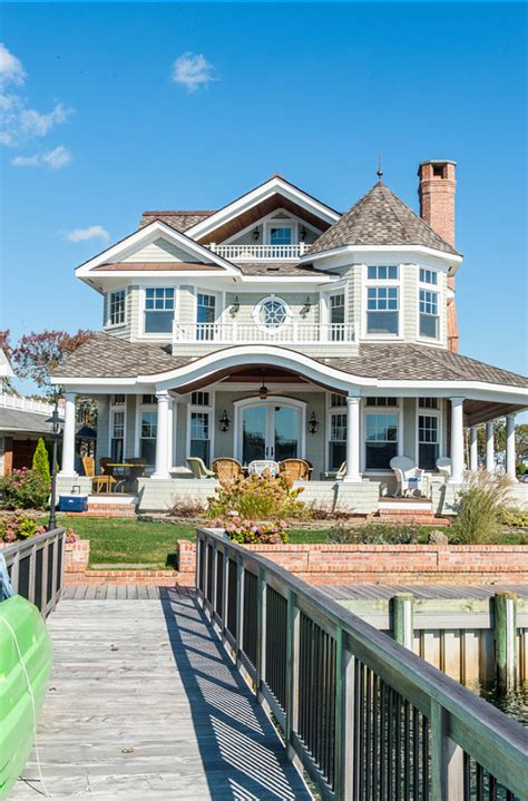 house home design inc beach house beach house design classic beach house