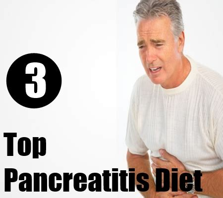 pancreatitis diet acute pancreatitis pictures posters news and on your pursuit hobbies
