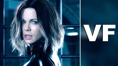 le film underworld 5 underworld 5 blood wars bande annonce vf 2017 youtube