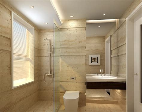 toilet 3d house free 3d house pictures and wallpaper part 3
