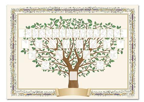 modele arbre genealogique gratuit 10 niveaux g 233 n 233 alogie cdip boutique logiciel de g 233 n 233 alogie et