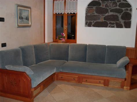 mobili giacomelli mobile ad angolo soggiorno montaggio soggiorno angolo