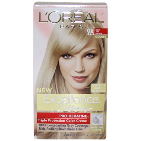 beige blonde hair color images light beige blonde hair color in 2016 amazing photo