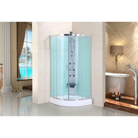 cabina sauna venta de cabinas de hidromasaje con funci 243 n sauna duchas