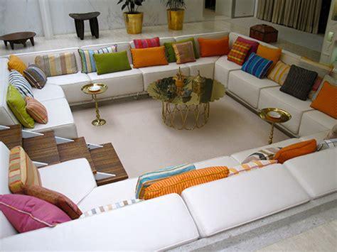 conversation pit couch 1000 images about conversation pits on pinterest