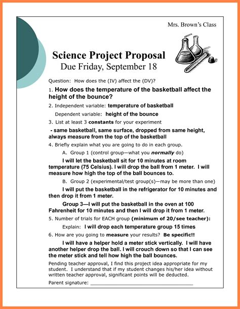 Business Letter Format Construction 6 school construction project project