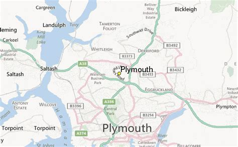 weather for plymouth plymouth weather station record historical weather for