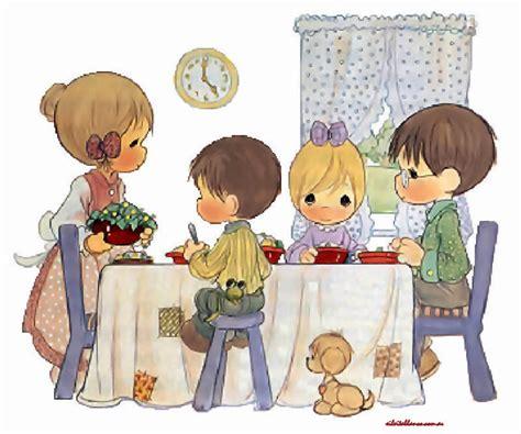 imagenes de la familia en cristo la familia precious moments im 193 genes para bajar tama 209 o xl