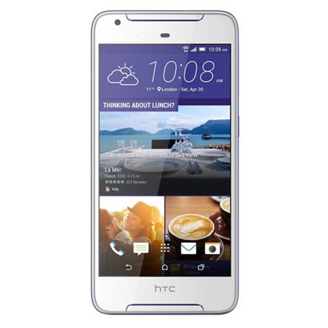 htc desire mobile phone htc desire 628 price in malaysia rm799 mesramobile
