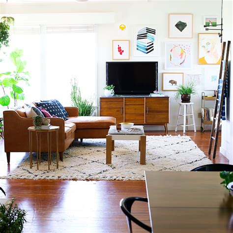 budget homes mud houses 6th december coolest eclectic living room decorating ideas