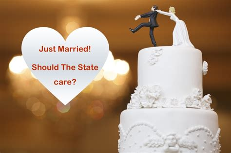 Philosophy 247 The State and Marriage