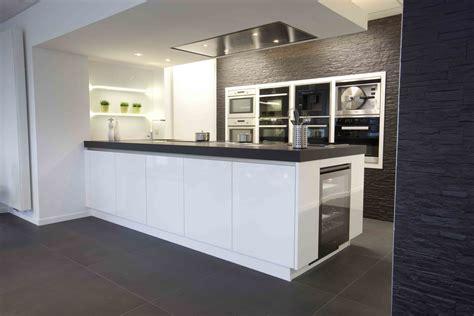 goedkope keukens bergen op zoom keuken outlet keuken outlet bergen op zoom with keuken