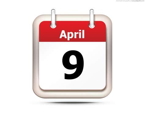 Calendar Graphic Psd Calendar Template Psdgraphics