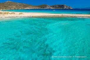 holidays in elafonisos island greece greek islands dreamingreece