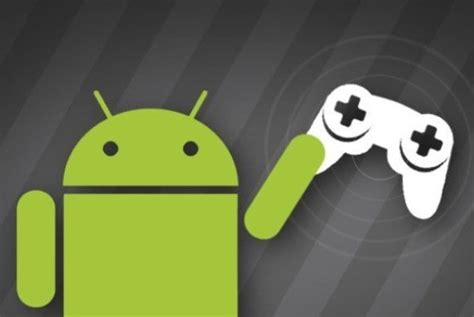 android gaming report at work on android gaming console pcworld