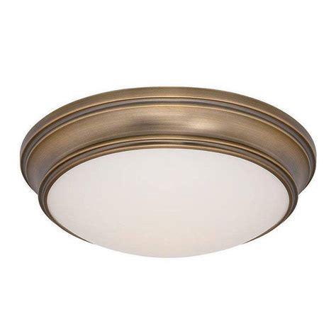 round bathroom light fixtures round light fixture light fixtures