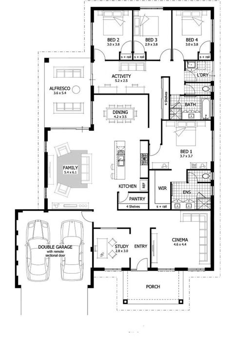 piano floor plan 588 best images about floor plans on pinterest house