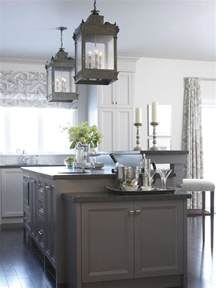 dreamy kitchen islands ideas amp design with cabinets hgtv