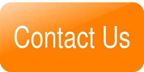 Contact us png clip art at clker com vector clip art online royalty free amp public domain