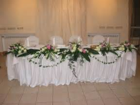 table flower decorations the best wedding decorations great tips for wedding table