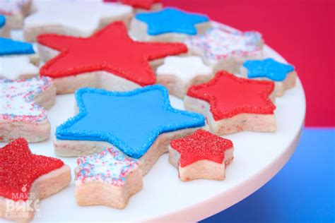 decorating with royal icing decorating cookies 101