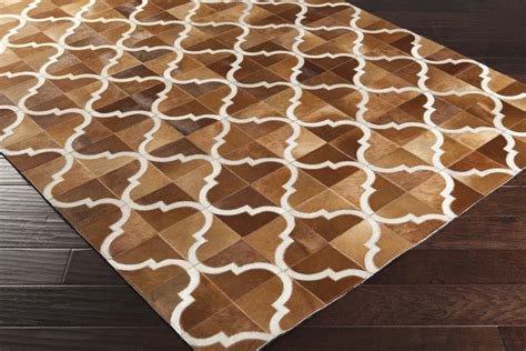 Area Rugs Montreal Cmd Area Rugs Carpets Stair Runners Carpette Multi