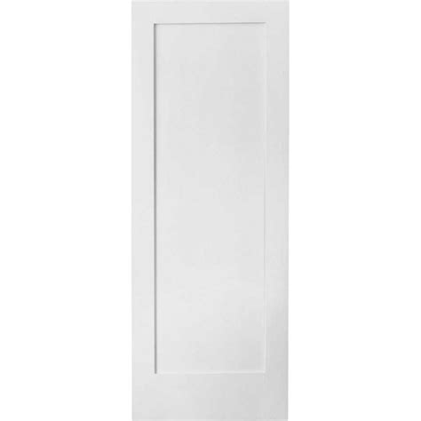Interior Door Lowes by 17 Best Images About Rw Interior Doors On