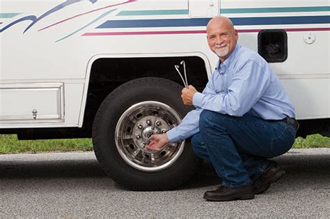 today rv tires   topic  world rv