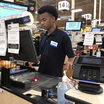 kroger customer service desk kroger 17 photos 21 reviews grocery 210 franklin