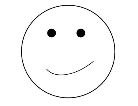 stunning design ideas emotion faces coloring pages 6